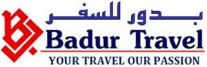 badur-travel-corporate-kuwait-city-kuwait