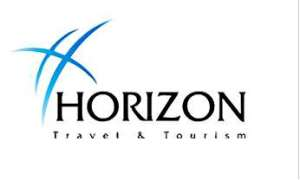 horizon-travel-and-tourism-sharq_kuwait