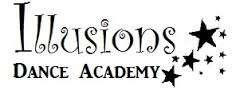 d-illusions-academy-salmiya-kuwait