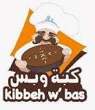 kibbeh-w-bas-restaurant-salmiya-1-kuwait