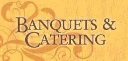 banquet-caterers-kuwait