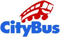citybus-head-office-sulaibiya-kuwait