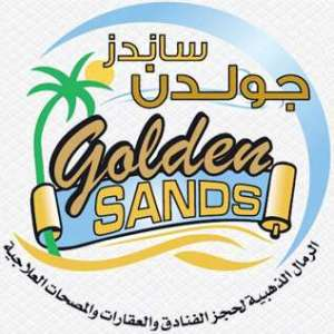golden-sands-hotel-kuwait