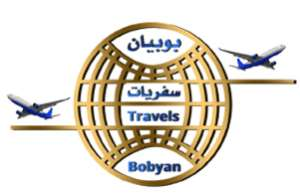 bobyan-travels-farwaniya-2-head-office-kuwait