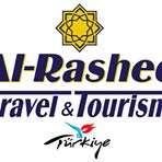 al-rasheed-sons-travel-tourism-kuwait-city-kuwait