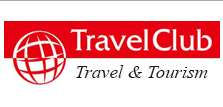 travelclub-travel-tourism-kuwait-city-1-kuwait