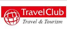 travelclub-travel-tourism-fahaheel-kuwait