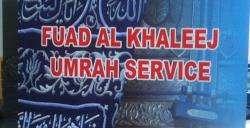 faud-al-khaleej-hajj-umrah-services-salmiya-kuwait