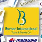 burhan-international-tours-travels-kuwait-city-kuwait