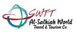 al-salhiah-world-travel-tourism-co-kuwait-city-kuwait