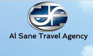 al-sane-travel-agency-kuwait-city-kuwait
