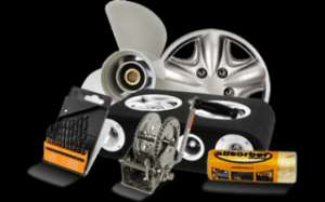 light-golden-auto-parts-kuwait