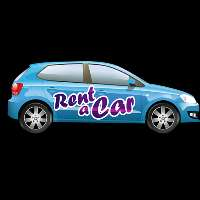 pentagon-car-rental-kuwait