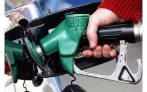 morning-petrol-station-no-63-kuwait