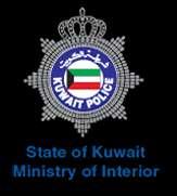 moi-service-center-yarmouk-kuwait