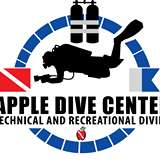 apple-dive-center-hawally_kuwait