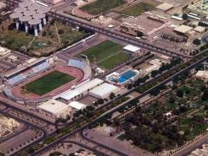 kazimah-sport-club-kuwait-city-kuwait