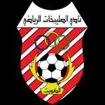 sulaibikhat-sporting-club-kuwait-city-kuwait