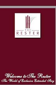 the-rester-hotel-safat-kuwait