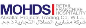 al-sallal-projects-company-hawally-kuwait