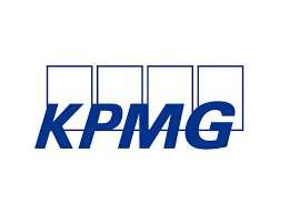 kpmg-sharq-kuwait