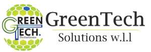 green-tech-solutions-wll-mirqab-kuwait