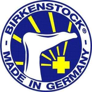 birkenstock-hawally-kuwait