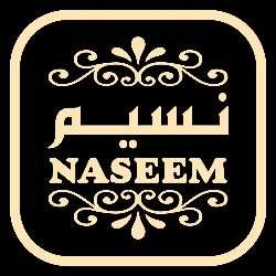naseem-kuwait-city-kuwait