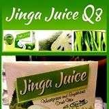 jinga-juice-kuwait-city-kuwait