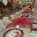 white-cafe-salmiya-kuwait