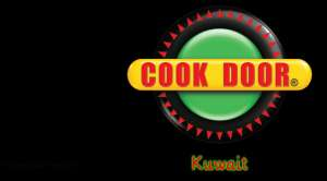cook-door-hawally-kuwait
