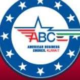 american-business-council-salwa-kuwait