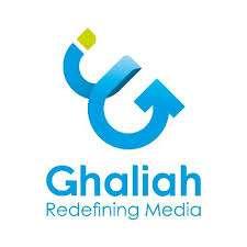ghaliah-sharq-kuwait