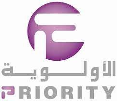 priority-automobile-company-al-rai-kuwait