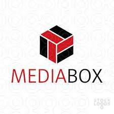 media-box-salmiya-kuwait