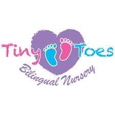 tiny-toes-bilingual-nursery-kuwait