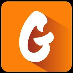 gulf-global-oil-technology-company-salmiya-kuwait