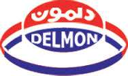 delmon-aluminium-shuwaikh-kuwait