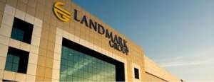 landmark-central-market-co-omariya-kuwait