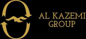 Alkazemi Group Of Companies - Salmiya | Kuwait Local