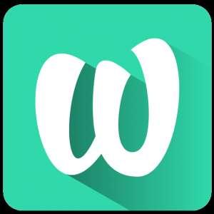 warba-investment-company-jibla-kuwait