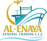 al-enaya-general-trading-and-contracting-establishment-fahaheel-kuwait
