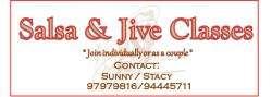 salsa-and-jive-classes-kuwait