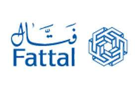 fattal-co-salmiya-1-kuwait