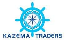 kazema-traders-company-wll-kuwait