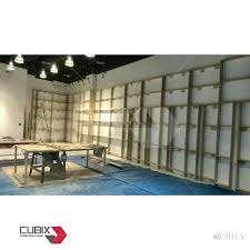 cubix-production-house-farwaniya-kuwait
