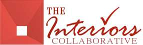 the-interiors-collaborative-salwa-kuwait