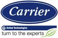 carrier-kuwait-air-conditioning-shuwaikh-1-kuwait