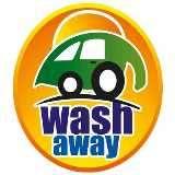 wash-away-al-rai-kuwait