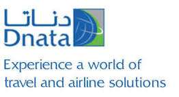 dnata-travels-kuwait-city-kuwait